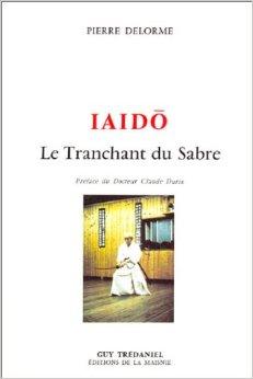 Iaido 1