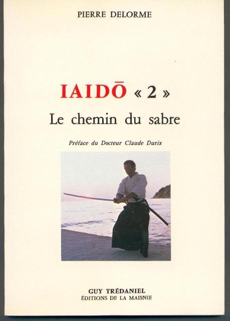 Iaido 2