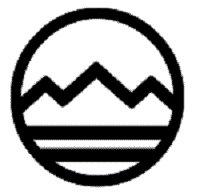 Kenshikai, escrime japonaise